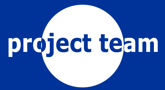 Team Project | Sloan School of Management | MIT